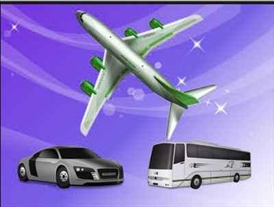 Mandi Transportation Services