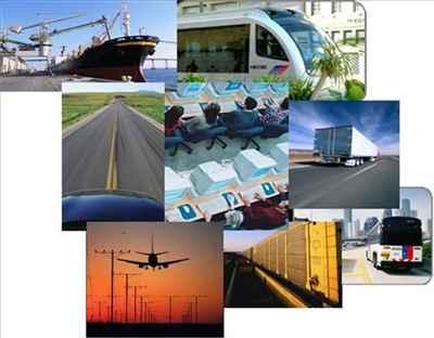 Nagrota Bagwan Transportation