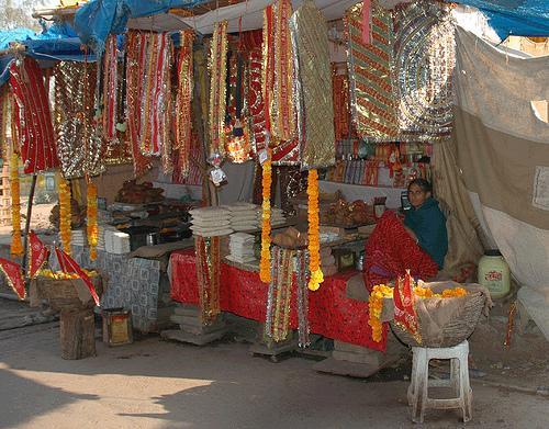Festivals in Hindaun