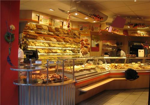Cake Shops in Hisar