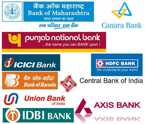 Banks in Hisar