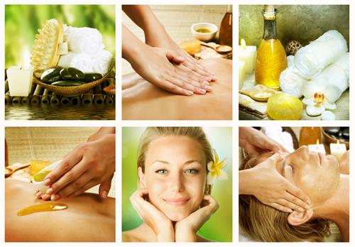 Beauty Parlours in Hisar