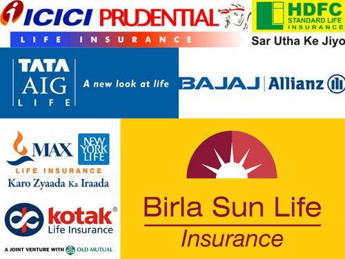 Insurance Agents in Hisar