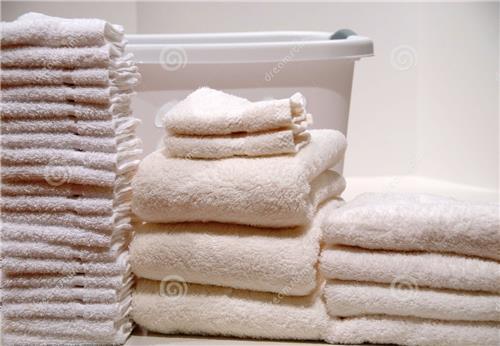 Laundry service providers in Hisar