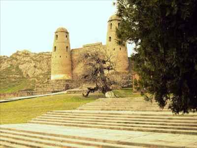 Hissar Tourism