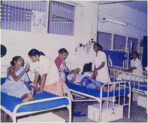 Nursing homes in Hoshiarpur