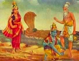History of Hoshiarpur