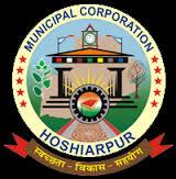 Municipality Hoshiarpur