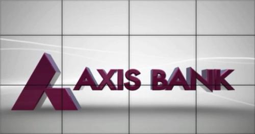 Axis Bank in Hoshiarpur
