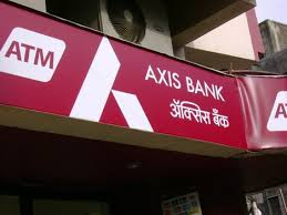 Locate Axis Bank in Hoshiarpur
