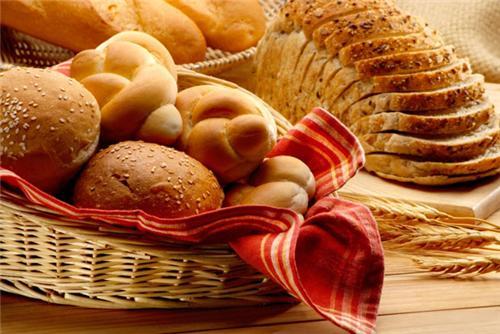 Top Bakeries in Hoshiarpur
