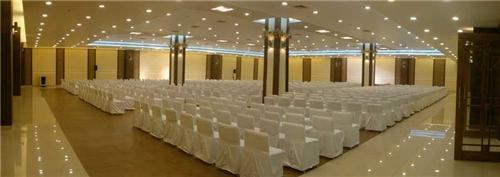 Banquet Halls in Hoshiarpur