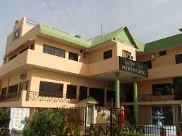 Where to stay in Dasuya Hoshiarpur