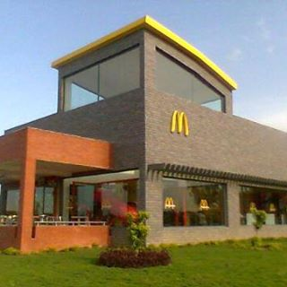 Restaurants and Fast Food in Dasuya Hoshiarpur