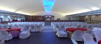 Facilities at Hotel Maharaja Palace Hoshiarpur