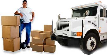 Hoshiarpur courier services