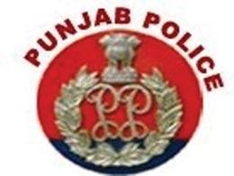 Police services in Hoshiarpur