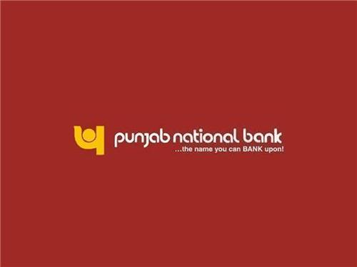 Banking services in Hoshiarpur