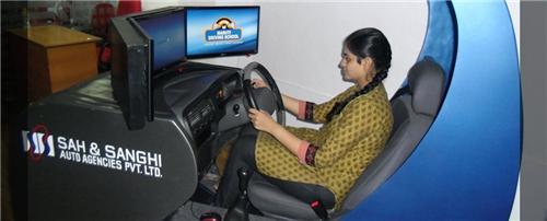 Driving Schools in Hubli