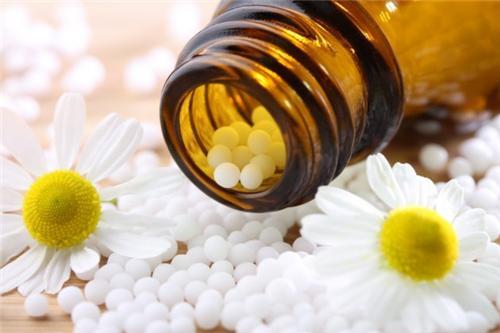 Homeopathic Doctors in Hubli