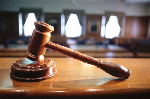 Lawyers in Hubli