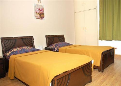 Paying Guest in Hubli
