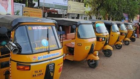 Transportation in Hubli