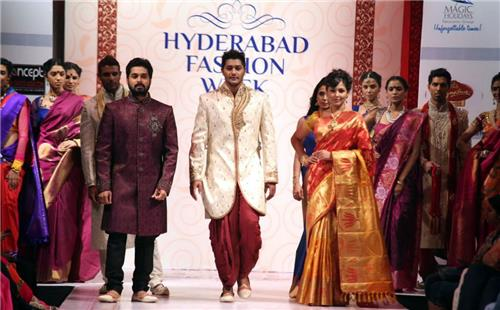 Fashion In Hyderabad Fashion Designers In Hyderabad Hyderabad Style