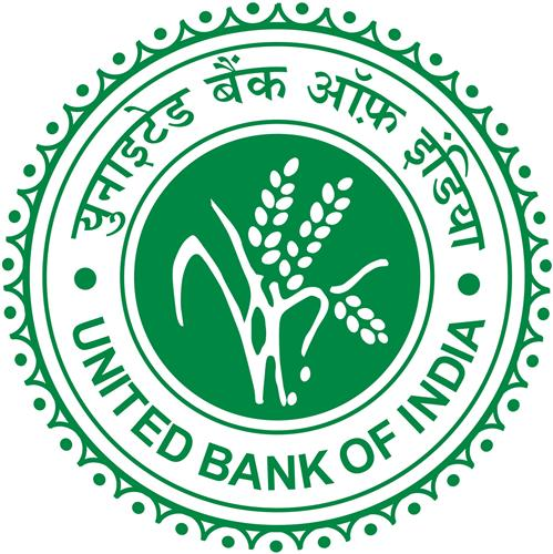 Banks in Imphal
