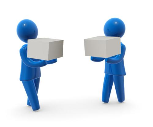 Courier Services in Imphal