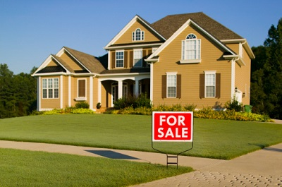 Property Dealers in Indore