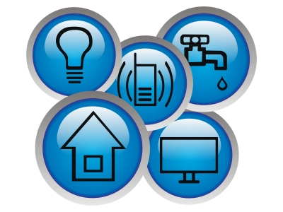 Utility Services in Indore