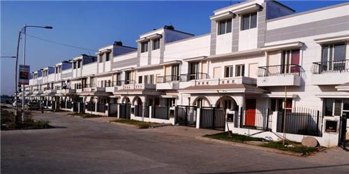 Omaxe Indore City