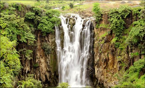 Places near Indore