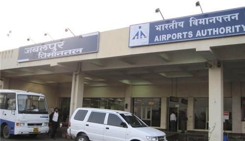 Public Services in Jabalpur
