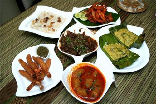 Multicuisine Restaurants in Jabalpur