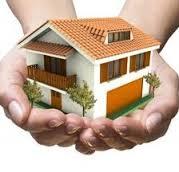 Real Estate Agents in Jabalpur