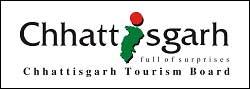 Tourist spots in Jagdalpur