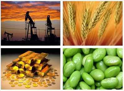 Jagdalpur Economy