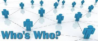 Whos-who-Jehanabad