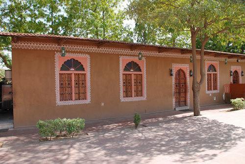 Apano Rajasthan