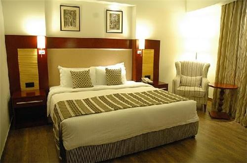 Top Budget Hotels in Jaipur