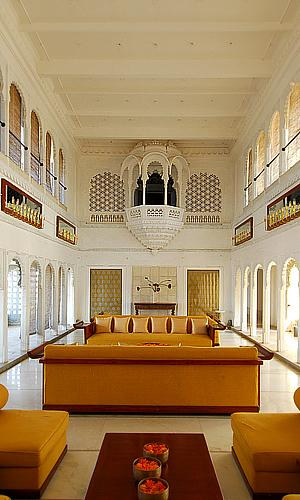 Top Budget Hotels for Foregin Tourists in Jaipur