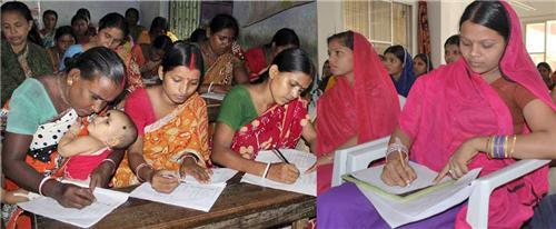 Jaipur Welfare Organizations
