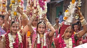 Festivals in Jaisalmer