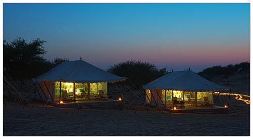 Hotels in Jaisalmer