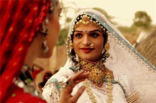 Jaisalmer Specials