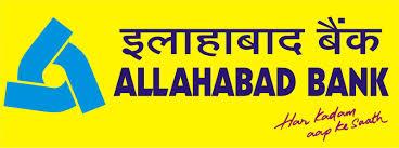 Allahabad Bank branches in Jalandhar