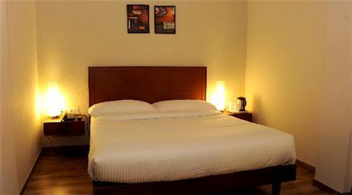 Jalandhar Cheap Hotels