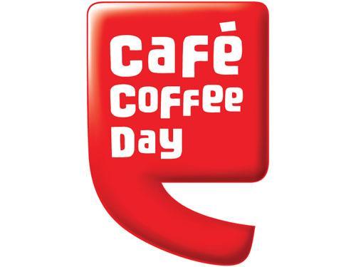 List of Cafe Coffee Day in Jalandhar